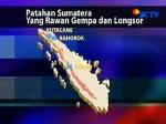 090901crawan-gempa