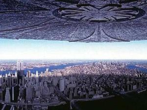 77878_tampilan_ufo_di_film_independence_day_300_225