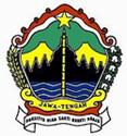 Logo-jateng